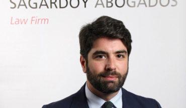 Claudio del Castillo Sagardoy