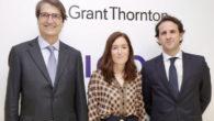 Grant Thornton Vigo