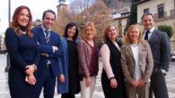 Grupo Especializado en Mediación del Colegio de Abogados de Granada