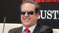 Rafael de Lorenzo García