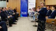VIII Máster de Gestión y Derecho del Deporte ISDE & Club Estudiantes