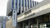 ESADE Law School
