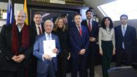 II Congreso Europeo de Derecho y Gastronomía