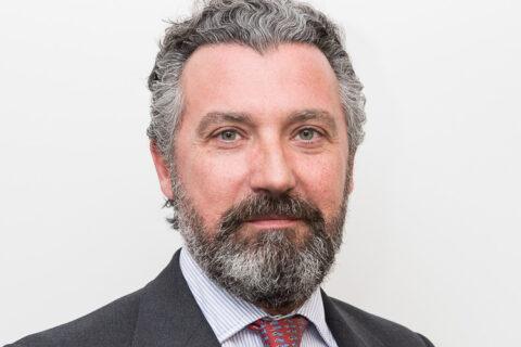 Jesús Varela, Dentons en España