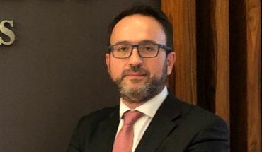 Jorge Pipaón