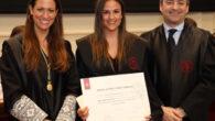 Premio Jurídico Feixó Carreras