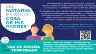 infografías para llamar la atención de los jóvenes