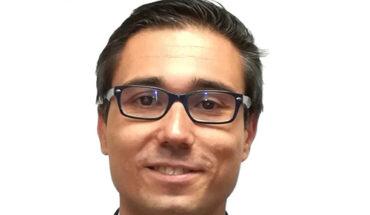 Alberto Gilarranz, Socio de Auren Abogados y Asesores Fiscales.
