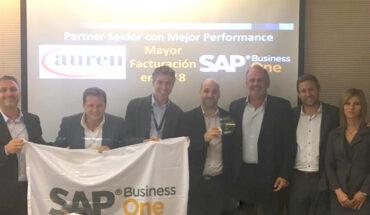Auren SAP