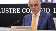 el relator especial de las Naciones Unidas para la Independencia de Magistrados y Abogados, Diego García-Sayán
