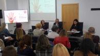 Encuentro Estatal de Abogados y Juristas sobre Derecho y Discapacidad
