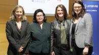 Lefebvre en ESADE Forum