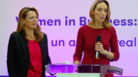 Informe Women in Business 2019 de Grant Thornton