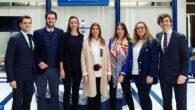 Agrupación de Jóvenes Abogados de Córdoba