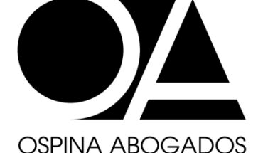 Despacho penalista Ospina Abogados