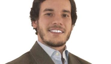 Oscar Vives Rodríguez-Calzado, Abogado Derecho Público en Allen & Overy LLP.