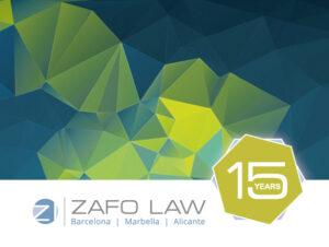 Zafo Law
