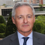 Juan Chozas