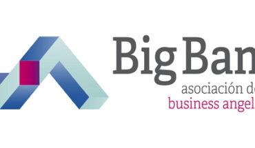 BigBan business angels