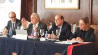 II Encuentro Galicia de actualización en Derecho Concursal
