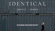 IPDENTICAL