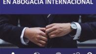 Máster en Abogacía Internacional