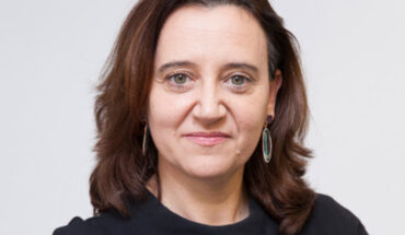 Rosa Vidal, socia directora de BROSETA