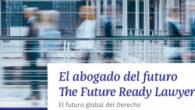 WKE Future Ready Lawyer
