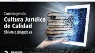 Biblioteca Digital de la Abogacía