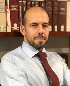 Adrián Boix Cortés, Departamento de Contencioso-tributario, CUATRECASAS