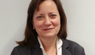 Josefina Huelmo Regueiro, Auren