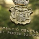 ¿Bloqueo permanente? Renovación del Consejo General del Poder Judicial