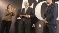Premio de Honor Forbes Abogados 2019