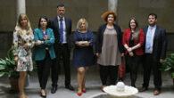 Grupo Especializado en Derecho Ambiental y Animal del Colegio de Abogados de Granada