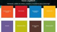Guía Legaltech