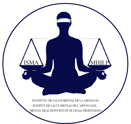 Instituto de Salud Mental de la Abogacía – Mental Health Institute of Legal Professions (ISMA-MHILP)