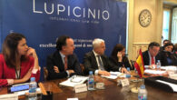 Lupicinio International Law Firm