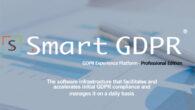 Smart GDPR