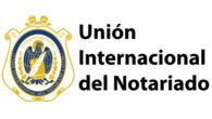 Unión Internacional del Notariado