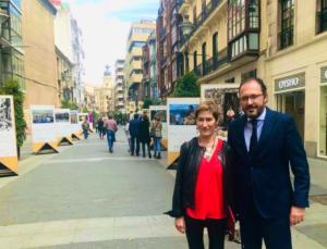 La abogacía vuelve a Castilla y León tras 50 años de lentos avances