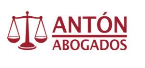 Antón Abogados