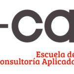 Escuela de Consultoría Aplicada e-CAP