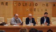Huelva encuentro sobre derecho concursal