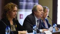 informe de la Cátedra del Consell de l'Advocacia Catalana y la UAB 'Observatorio Social y Económico de la Justicia'