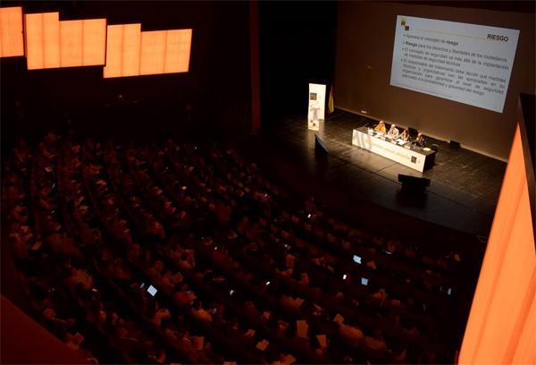 11ª Sesión Anual Abierta de la Agencia Española de Protección de Datos (AEPD)