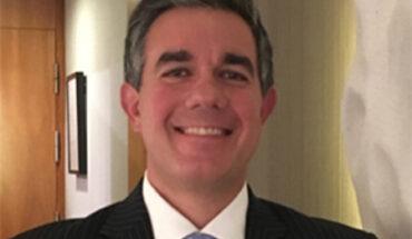 Claudio Lamela