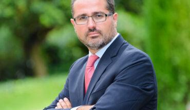 Ignasi Costas, socio fundador y responsable del Área de Innovación y Emprendimiento de RCD