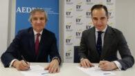 EY y Asociación Española de Directores de RRHH