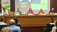 Informe Anual 2018 sobre Centros de Internamientos de Extranjeros en España