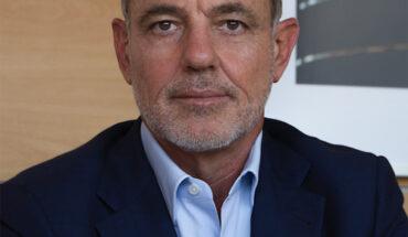 Jose Manuel Castellví, CEO TheMailCompany